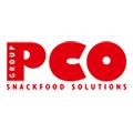 PCO Group GmbH
