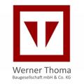 Baugesellschaft Werner Thoma GmbH & Co. KG