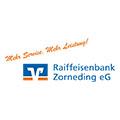 Raiffeisenbank Zorneding eG