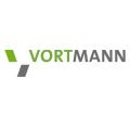Vortmann GmbH