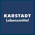 Karstadt Feinkost GmbH & Co. KG