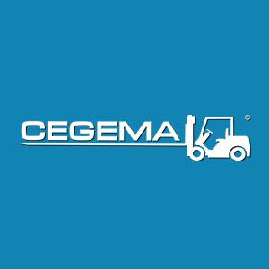 CEGEMA GmbH