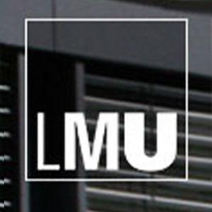Institut für Rechtsmedizin der Universität München