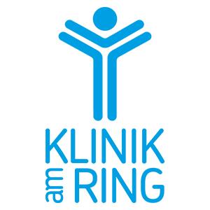 KLINIK am RING