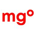 Mediengruppe Oberfranken – Zeitungsverlage GmbH & Co. KG