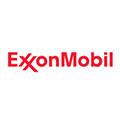 ExxonMobil Chemical Central Europe
