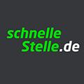 schnellestelle.de