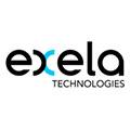 Exela Technologies GmbH