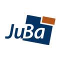 JuBa Genossenschaft