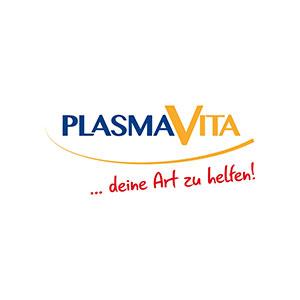 Plasmavita Healthcare GmbH