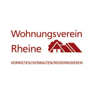 Wohnungs-Verein Rheine Betreuungs- und Verwaltungsgesellschaft mbH
