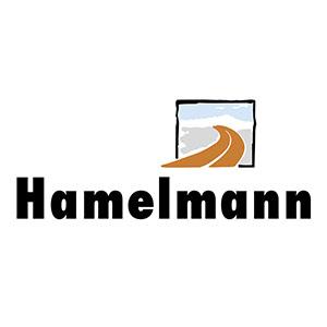 Heinrich Hamelmann GmbH