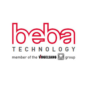 beba Technology GmbH & Co. KG
