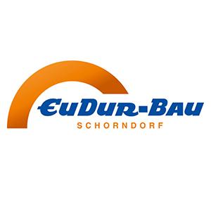 EUDUR-Bau Schorndorf GmbH & Co. KG