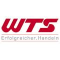 WTS Wenko-Team-Service GmbH
