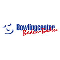 ALPHA Bowling Betriebs GmbH
