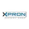 XPRON Systems GmbH