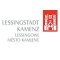 Stadtverwaltung Kamenz