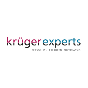 Krüger Experts GmbH