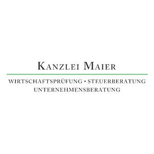 Kanzlei Maier Dr. Maier & Kotschner GbR