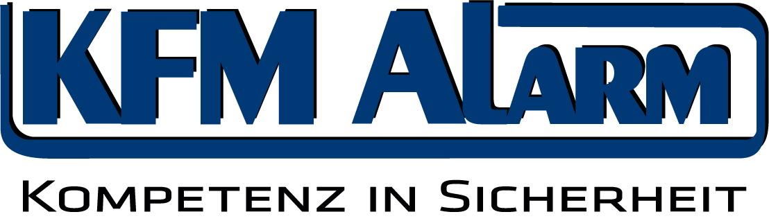 KFM Alarmanlagen GmbH