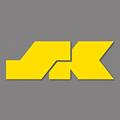 Schwer + Kopka GmbH