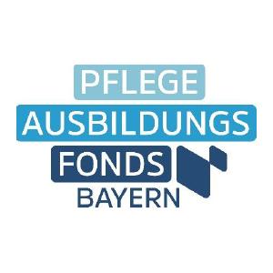 Pflegeausbildungsfonds Bayern GmbH