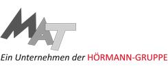MAT Maschinentechnik GmbH