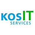 KosIT Services GmbH