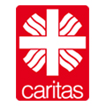 Caritasverband für die Region Krefeld e.V. Personalgewinnung