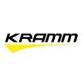 Autohaus Kramm GmbH