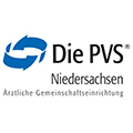 Die PVS  Niedersachsen