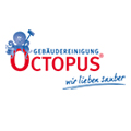 OCTOPUS GmbH & Co. KG