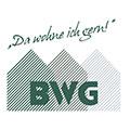 Bau- und Wohnungsgenossenschaft Lippstadt eG