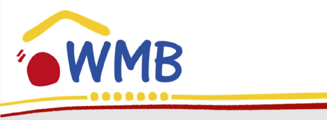 WMB gGmbH