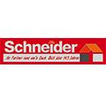Schneider Dacheindeckungen GmbH