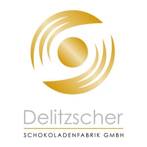 Delitzscher Schokoladenfabrik GmbH