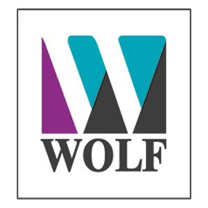 Wolf Verpackungsmaschinen GmbH