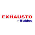 EXHAUSTO by Aldes GmbH