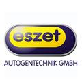 eszet AUTOGENTECHNIK GmbH