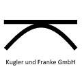 Dr.-Ing. Peter A. Kugler und Franke GmbH