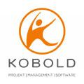 Kobold Management Systeme GmbH