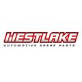 Westlake Europe BVBA