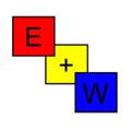 E+W Ingenieurgesellschaft mbHIngenieurbüro für technische Gebäudeausrüstung
