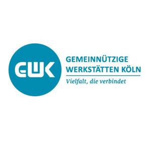 Gemeinnützige Werkstätten Köln GmbH (GWK)