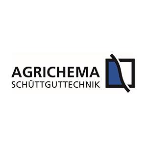 AGRICHEMA Schüttguttechnik GmbH & Co. KG