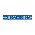 BioMedion GmbH