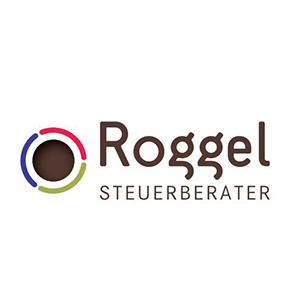 Roggel PartG mbB