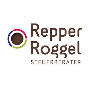 REPPER ROGGEL PartG mbB