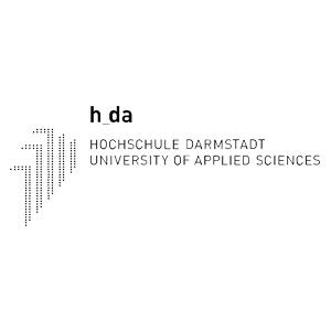 Hochschule Darmstadt